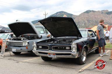 SteveFern - Albums - Pack-n-Pounce Car Show - Hot Rod Time pack-n-pounce-car-show-036_thumbnail