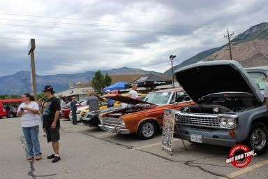 SteveFern - Albums - Pack-n-Pounce Car Show - Hot Rod Time pack-n-pounce-car-show-037_thumbnail