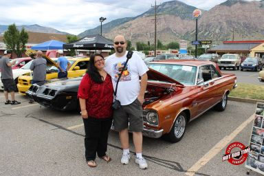 SteveFern - Albums - Pack-n-Pounce Car Show - Hot Rod Time pack-n-pounce-car-show-038_thumbnail
