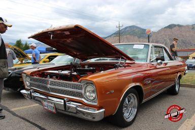 SteveFern - Albums - Pack-n-Pounce Car Show - Hot Rod Time pack-n-pounce-car-show-041_thumbnail