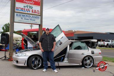 SteveFern - Albums - Pack-n-Pounce Car Show - Hot Rod Time pack-n-pounce-car-show-046_thumbnail