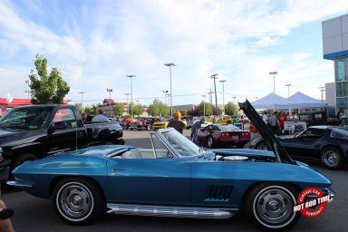 hotrodtime - Albums - 2015 John Watson Chevrolet Under the Lights Car Show - Hot Rod Time 2015-john-watson-chevy-car-show-125_thumbnail