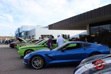 hotrodtime - Albums - 2015 John Watson Chevrolet Under the Lights Car Show - Hot Rod Time 2015-john-watson-chevy-car-show-127_thumbnail