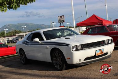 hotrodtime - Albums - 2015 John Watson Chevrolet Under the Lights Car Show - Hot Rod Time 2015-john-watson-chevy-car-show-133_thumbnail