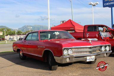 hotrodtime - Albums - 2015 John Watson Chevrolet Under the Lights Car Show - Hot Rod Time 2015-john-watson-chevy-car-show-134_thumbnail