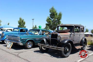 hotrodtime - Albums - Utah Rides Car Show - Hot Rod Time utah-rides-car-show-089_thumbnail