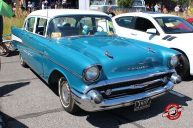 hotrodtime - Albums - Utah Rides Car Show - Hot Rod Time utah-rides-car-show-090_thumbnail