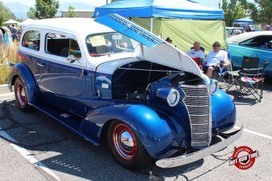 hotrodtime - Albums - Utah Rides Car Show - Hot Rod Time utah-rides-car-show-092_thumbnail