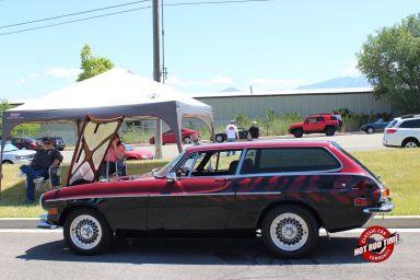 hotrodtime - Albums - Utah Rides Car Show - Hot Rod Time utah-rides-car-show-093_thumbnail