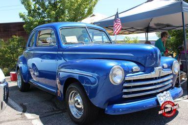 hotrodtime - Albums - Utah Rides Car Show - Hot Rod Time utah-rides-car-show-095_thumbnail