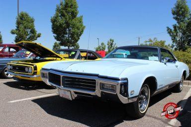 hotrodtime - Albums - Utah Rides Car Show - Hot Rod Time utah-rides-car-show-097_thumbnail