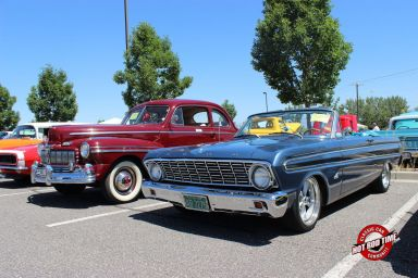 hotrodtime - Albums - Utah Rides Car Show - Hot Rod Time utah-rides-car-show-099_thumbnail