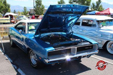 hotrodtime - Albums - Utah Rides Car Show - Hot Rod Time utah-rides-car-show-100_thumbnail