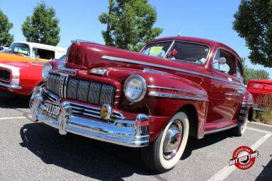 hotrodtime - Albums - Utah Rides Car Show - Hot Rod Time utah-rides-car-show-101_thumbnail