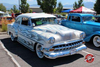 hotrodtime - Albums - Utah Rides Car Show - Hot Rod Time utah-rides-car-show-102_thumbnail