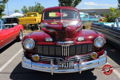 hotrodtime - Albums - Utah Rides Car Show - Hot Rod Time utah-rides-car-show-103_thumbnail