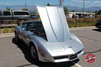hotrodtime - Albums - Utah Rides Car Show (Part 2) - Hot Rod Time utah-rides-car-show-259_thumbnail