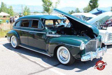 hotrodtime - Albums - Utah Rides Car Show (Part 2) - Hot Rod Time utah-rides-car-show-260_thumbnail
