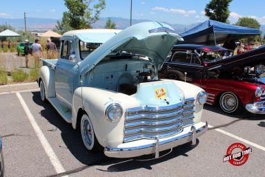 hotrodtime - Albums - Utah Rides Car Show (Part 2) - Hot Rod Time utah-rides-car-show-261_thumbnail