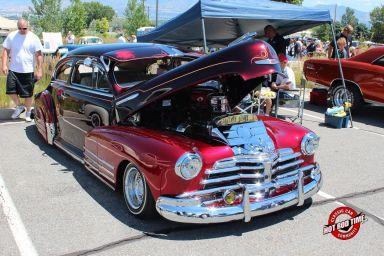 hotrodtime - Albums - Utah Rides Car Show (Part 2) - Hot Rod Time utah-rides-car-show-262_thumbnail