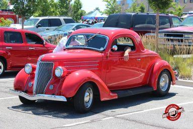 hotrodtime - Albums - Utah Rides Car Show (Part 2) - Hot Rod Time utah-rides-car-show-264_thumbnail