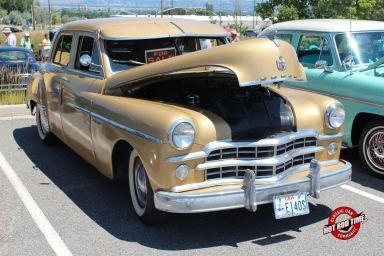 hotrodtime - Albums - Utah Rides Car Show (Part 2) - Hot Rod Time utah-rides-car-show-266_thumbnail