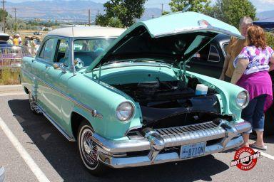 hotrodtime - Albums - Utah Rides Car Show (Part 2) - Hot Rod Time utah-rides-car-show-267_thumbnail