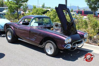hotrodtime - Albums - Utah Rides Car Show (Part 2) - Hot Rod Time utah-rides-car-show-268_thumbnail