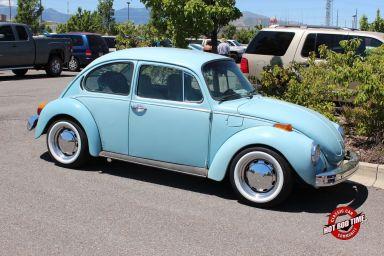 hotrodtime - Albums - Utah Rides Car Show (Part 2) - Hot Rod Time utah-rides-car-show-269_thumbnail