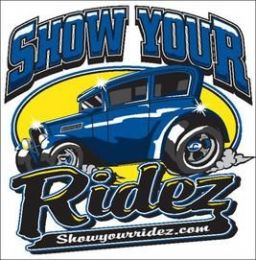 Show Your Ridez Car Show - Cover Photos - Hot Rod Time 90a2fa6acf0f03ec5131d56d03d6a85e_thumbnail
