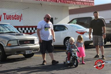 SteveFern - Albums - 2015 Burger Stop July Cruise Night - Hot Rod Time 2015-burger-stop-july-cruise-night-058_thumbnail