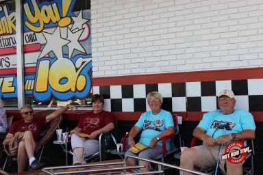 SteveFern - Albums - 2015 Burger Stop July Cruise Night - Hot Rod Time 2015-burger-stop-july-cruise-night-066_thumbnail
