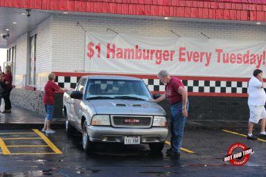 SteveFern - Albums - 2015 Burger Stop July Cruise Night - Hot Rod Time 2015-burger-stop-july-cruise-night-107_thumbnail