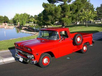 GMC Trucks - 1960-AT-017 - Hot Rod Time im004510_thumbnail
