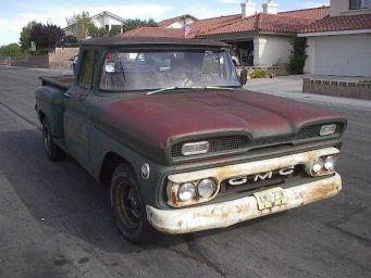 GMC Trucks - 1960-AT-017 - Hot Rod Time 917971333303-0-bg_thumbnail