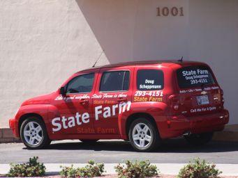 StateFarm-02