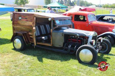 hotrodtime - Albums - 2015 Roy Days Car Show (Part 1) - Hot Rod Time 2015-roy-days-car-show-111_thumbnail