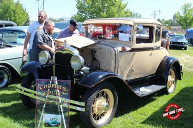 SteveFern - Albums - 2015 Roy Days Car Show (Part 2) - Hot Rod Time 2015-roy-days-car-show-234_thumbnail