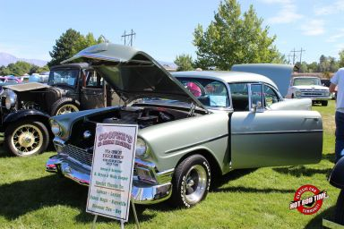 SteveFern - Albums - 2015 Roy Days Car Show (Part 2) - Hot Rod Time 2015-roy-days-car-show-237_thumbnail