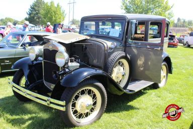 SteveFern - Albums - 2015 Roy Days Car Show (Part 2) - Hot Rod Time 2015-roy-days-car-show-238_thumbnail