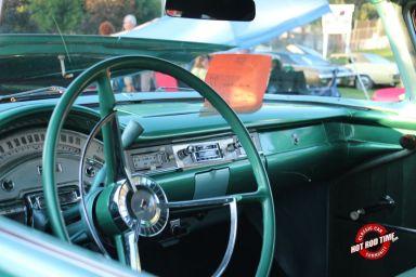 baldrodder - Albums - 2015 Under The Stars Car Show - Hot Rod Time 2015-under-the-stars-car-show-311_thumbnail