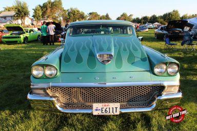 baldrodder - Albums - 2015 Under The Stars Car Show - Hot Rod Time 2015-under-the-stars-car-show-313_thumbnail