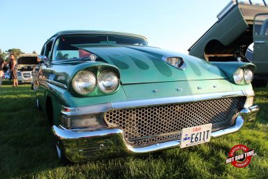 baldrodder - Albums - 2015 Under The Stars Car Show - Hot Rod Time 2015-under-the-stars-car-show-314_thumbnail