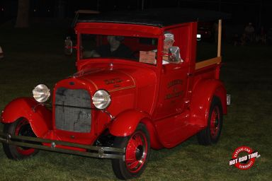 hotrodtime - Albums - 2015 Under The Stars Car Show (Awards) - Hot Rod Time 2015-under-the-stars-car-show-366_thumbnail
