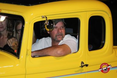 SteveFern - Albums - 2015 Under The Stars Car Show (Awards) - Hot Rod Time 2015-under-the-stars-car-show-381_thumbnail