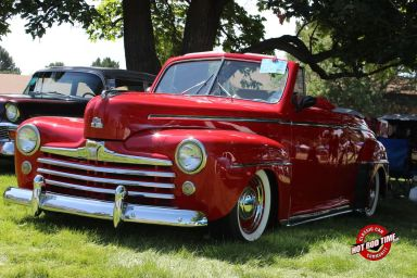 SteveFern - Albums - 2015 Willard Roundup Car Show - The Cars (part 1) - Hot Rod Time 2015-willard-roundup-car-show-422_thumbnail