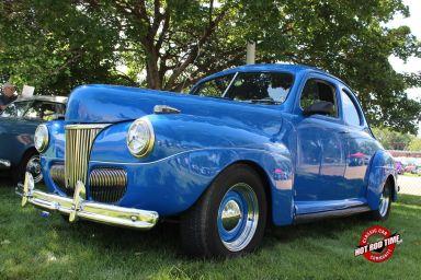 SteveFern - Albums - 2015 Willard Roundup Car Show - The Cars (part 1) - Hot Rod Time 2015-willard-roundup-car-show-424_thumbnail