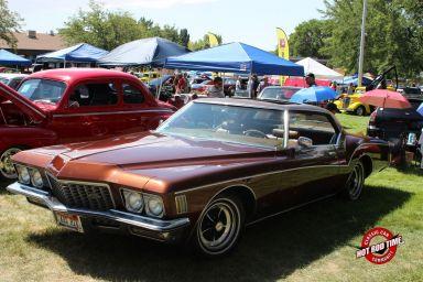 SteveFern - Albums - 2015 Willard Roundup Car Show - The Cars (part 1) - Hot Rod Time 2015-willard-roundup-car-show-425_thumbnail