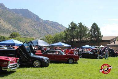 SteveFern - Albums - 2015 Willard Roundup Car Show - The Cars (part 1) - Hot Rod Time 2015-willard-roundup-car-show-427_thumbnail
