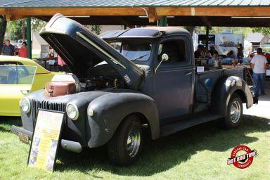 SteveFern - Albums - 2015 Willard Roundup Car Show - The Cars (part 1) - Hot Rod Time 2015-willard-roundup-car-show-433_thumbnail